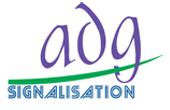 adg signalisation